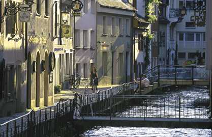 Freiburg - one of the canals.jpg